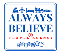 Always Believe Travel Agency