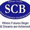 Sullivan County BOCES