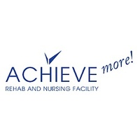 Achieve Rehab & Nursing Facility