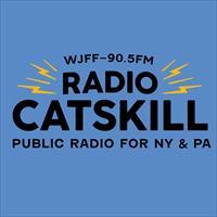 Radio Catskill