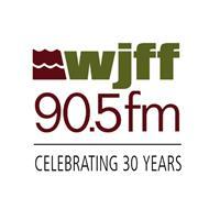 WJFF-Radio Catskill