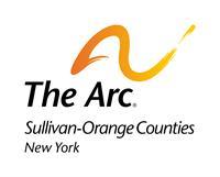 The Arc Sullivan-Orange Counties New York
