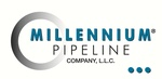 Millennium Pipeline Co. LLC