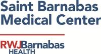 Saint Barnabas Medical Center