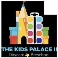 The Kids Palace II, Daycare & Preschool