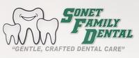 Sonet Family Dental