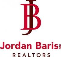 Jordan Baris, Inc. Realtors