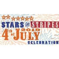 2019 Annual July 4th Celebration