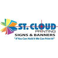 St. Cloud Printing