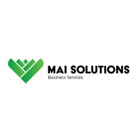 Mai Solutions, LLC