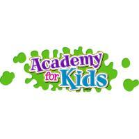 Academy for Kids, Inc.
