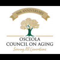 Osceola Council on Aging