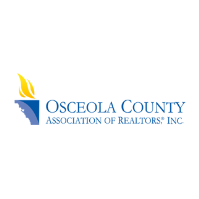 Osceola County Association of REALTORS