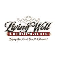Living Well Health Center