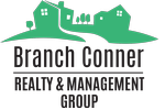 Branch Conner Management Group