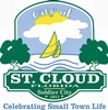 City of St. Cloud