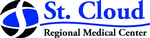 St. Cloud Regional Medical Center
