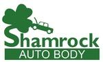 Shamrock Auto Body