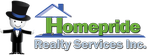 Home Pride Realty Services, Inc.