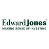 Edward Jones Investments-Scott