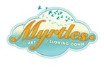 Myrtles-The Art of Slowing Down