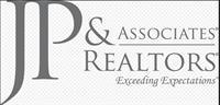 JP & Associates REALTORS(r), City and Beach