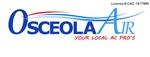 Osceola Air, LLC