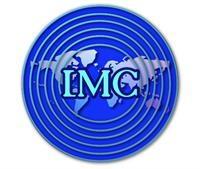 AAA American Water - IMC