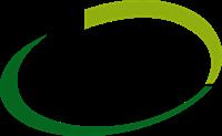 Land Title Professionals, LLC