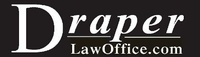 Draper Law Offices