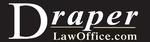 Draper Law Offices