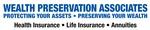 Wealth Preservation Associates