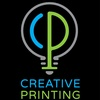 Creative Printing Services