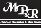 Mehrlich Properties & Real Estate Inc.