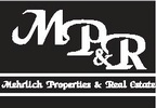 Mehrlich Properties & Real Estate Inc.
