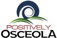 Positively Osceola