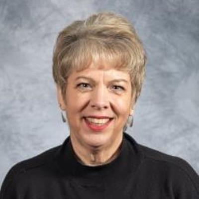 Cathy Arft