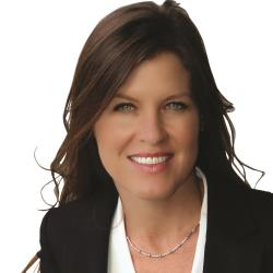 Melissa Godwin
