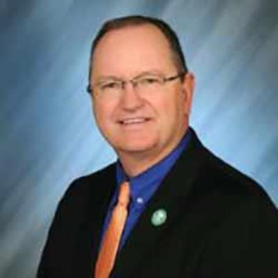 Dave Askew