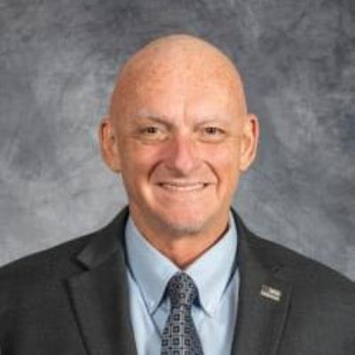 John Kalish