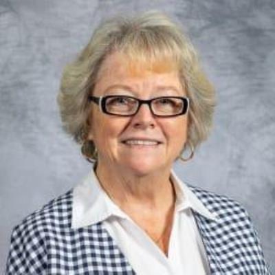 Pattie Burdick