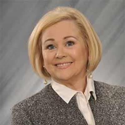 Patti Loeding
