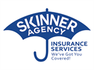 Allstate Insurance - Skinner Agency