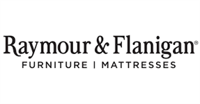 Raymour and Flanigan Furniture and Mattresses