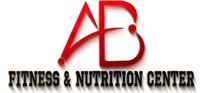 AB Fitness Center
