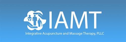 www.IAMTherapyNY.com