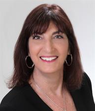 Nancy Scherr@ Douglas Elliman Real Estate