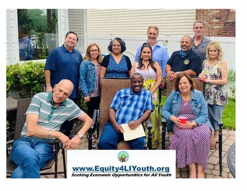 Gallery Image Equity4LIYouth-_1st_in_person.jpg