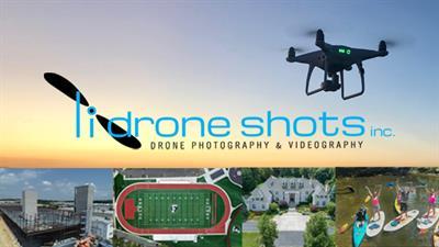 L.I. Drone Shots, Inc.