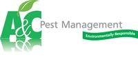 A & C Pest Management Corp.